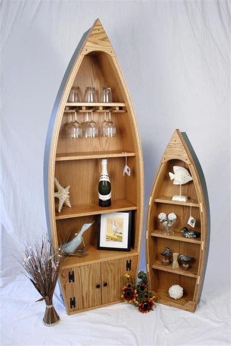 5 Ft Bookshelf by Boat Plans Us