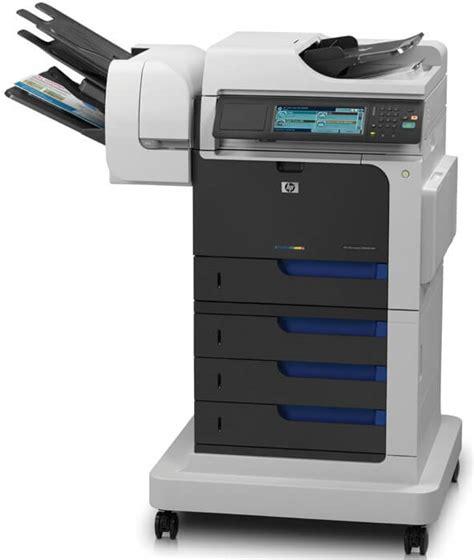بالنسبة لمنتجات hp، أدخل الرقم التسلسلي أو رقم المنتج. تحميل تعريف اتش بي 4540   HP 4540 laserjet Driver