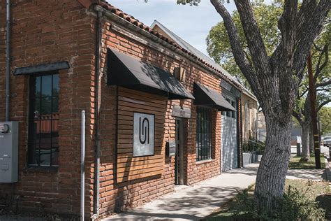 In comparison to other coffee shops, hidden house coffee is reasonably priced. Build-Outs Of Summer: Hidden House Coffee Roasters, Orange County, CA