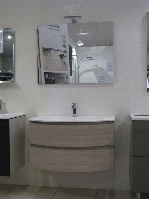 fabricant meuble cuisine allemand meuble de salle de bain allemand noel 2017