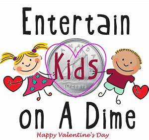 Kid's Books Inspired Crafts | Entertain Kids on a Dime