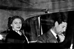A New Theory About Princess Margaret and Peter Townsend's ...