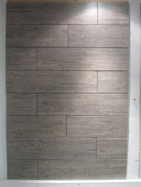 Bedroom Wall Decor Ebay