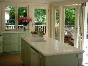 country ideas for kitchen kitchen design ideas get inspired by photos of kitchens