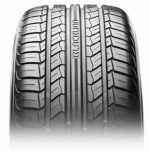 Tire Beads Chart Blacklion Bh15 Cilerro All Season Touring Tire