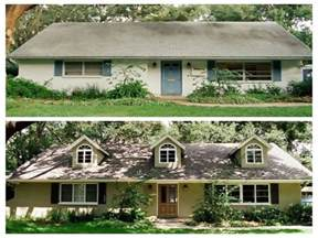 ranch style home interior house remodel pictures before and after ranch home interior design ideas about ranch house