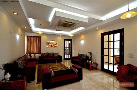 heritage home interiors 9 stylish false ceiling designs renomania
