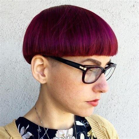 cortes de pelo 2019 para mujer maquillajerossa