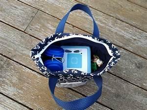 Kindertasche Selber Nähen : individuelle tasche zum transport der toniebox und zubeh r babybear pinterest ~ Frokenaadalensverden.com Haus und Dekorationen