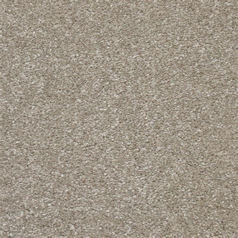 kraus carpet tile elements kraus carpet sle starry ii color element