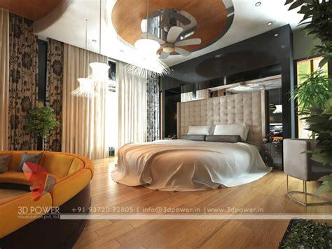D Interior Design Rendering Services Bungalow Home