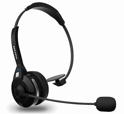 Headset Bluetooth Wireless Intercom Drive System Thru
