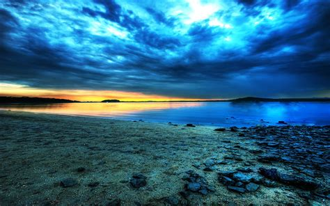 Gorgeous Backgrounds Cool Gorgeous Wallpaper 06705 Wallpapers13