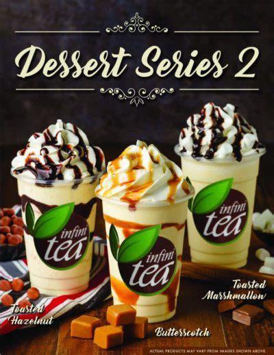 top milktea shop   philippines infinitea milktea