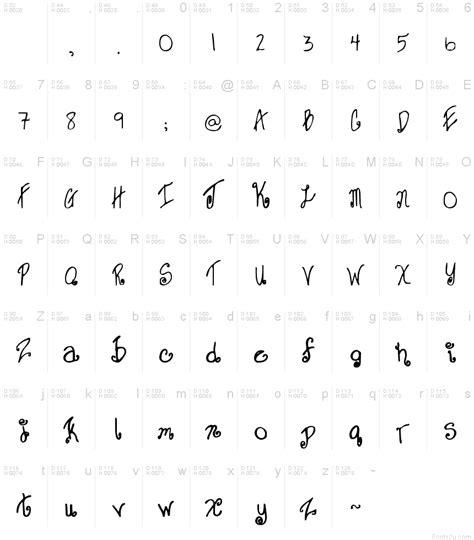 """Search Results For """"chinesisches Alphabet Zum Ausdrucken"""