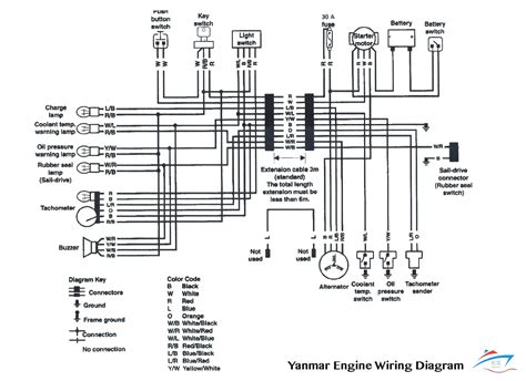 Get Yale Battery Charger Wiring Diagram Download