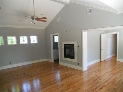 maple floor refinish island ny advanced hardwood