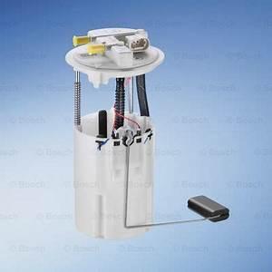 Capteur Pmh Laguna 2 1 9 Dci : capteur niveau de carburant pour renault laguna ii 1 9 dci bg0e 105cv wda ~ Gottalentnigeria.com Avis de Voitures