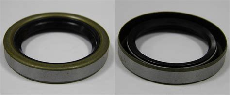 oil seal shaft seal scsb shaft seals product ycchen industrial company