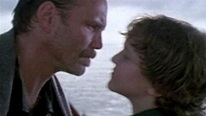 Free Willy 3: The Rescue (1997) - IMDb