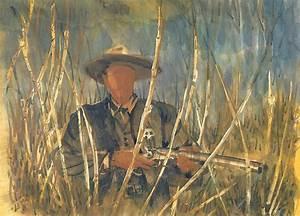 Kill Bill - True West Magazine