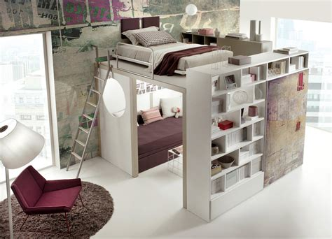 lit mezzanine avec bureau fly cuisine lit enfant mezzanine avec bureau delicious lit
