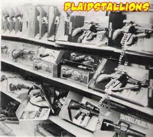 Cool Star Wars Toy Guns