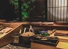 Top-10 things I adored in Japan | Japan, Kawaii food, Natto