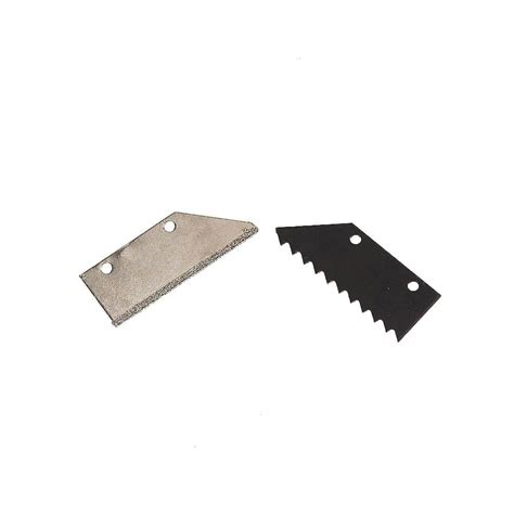 qep grout grabber replacement blades 2 pack internet 203110576