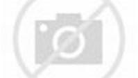 Eintracht Frankfurt, a perfectly balanced club | Sports ...