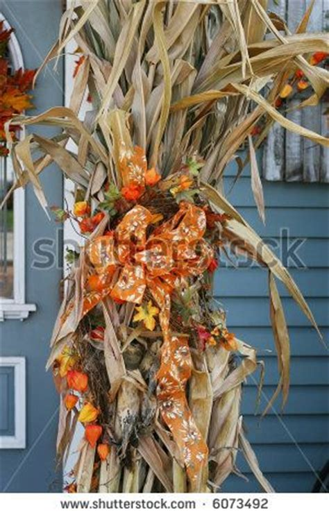 where to buy corn stalks for decorating 25 best ideas about corn stalk decor on fall