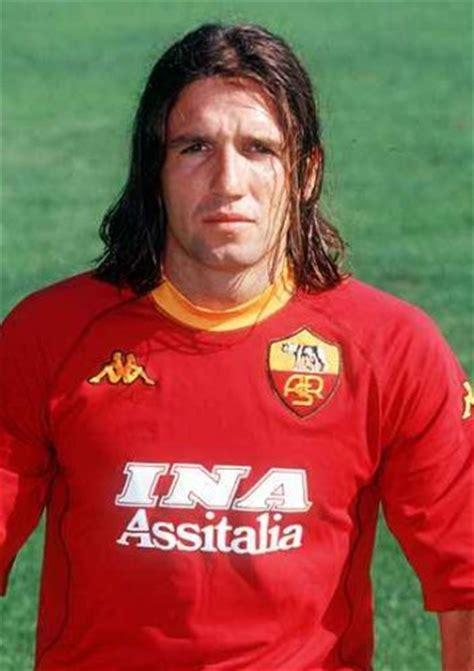 candela roma gli stranieri della roma tutti i calciatori stranieri