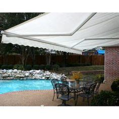 1000 images about awning for your backyard porch or