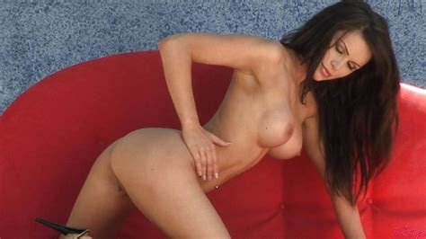 Gemma Massey Horny Snatch Craves Attention And Creams When