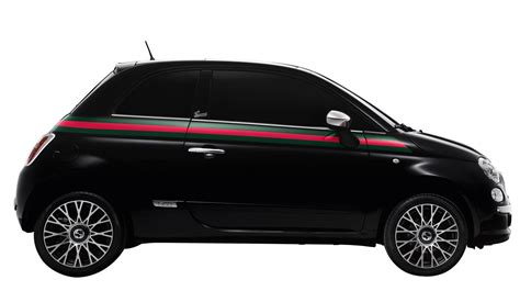 Fiat Gucci Price by Fiat 500 Gucci Confirmed For American Debut At Ny Fashion
