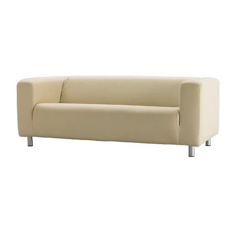 klippan loveseat cover gran 229 n white sofa covers rit