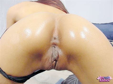 Angel, my sexy tight ass Chinese roommate   Asian Amatuer