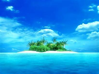 Islands Private Biggest Owned Celebrity Tropical Wallpapers