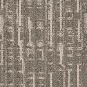 Commercial carpet tiles specification architects journal for Commercial carpet texture