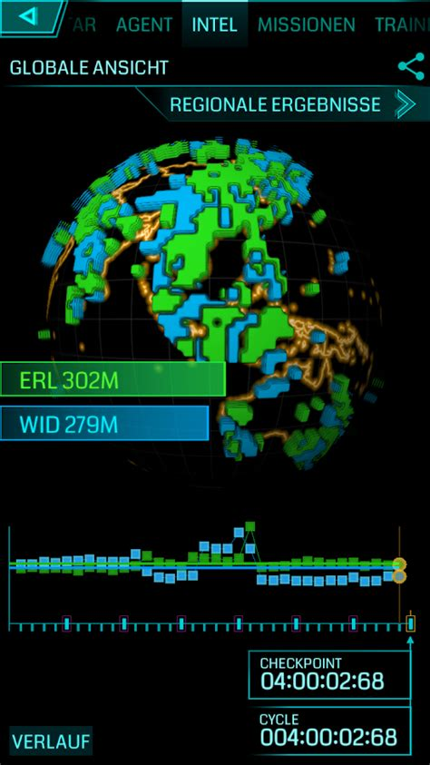 Ingress Play Store by Ingress Android Apps Auf Play
