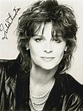 Julie Christie - Autographed Signed Photograph ...