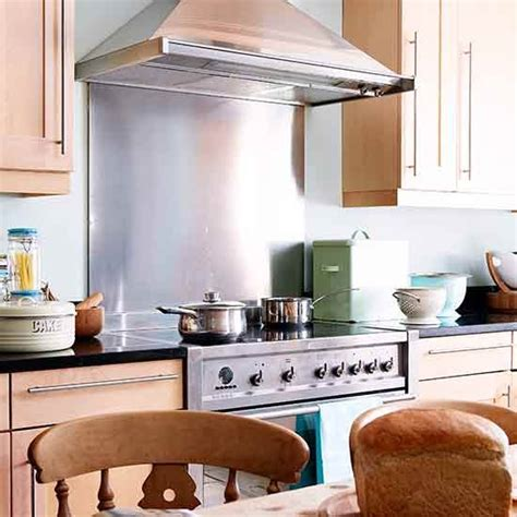 new kitchen ideas that work range cooker