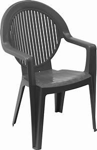 Chaise Et Fauteuil De Jardin : chaise et fauteuil de jardin personnalis objet publicitaire grossiste ~ Teatrodelosmanantiales.com Idées de Décoration
