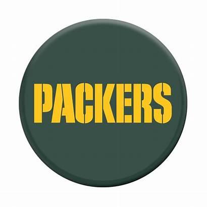 Packers Bay Logodix Logos Nfl Allow Everyone