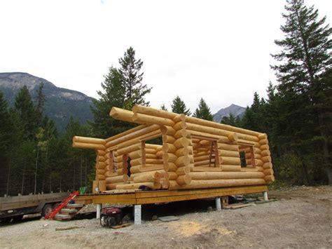 stonehouse woodworks photo gallery custom log homes log home restoration heritage log