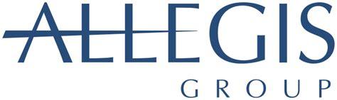 File:Allegis Group Logo.svg - Wikimedia Commons