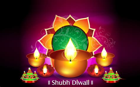 Diwali Comments, Pictures, Graphics For Facebook, Myspace