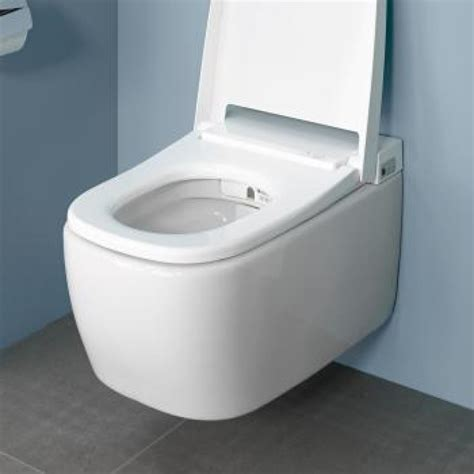 toilet with bidet and dryer combined toilet bidet and dryer 28 images vitra v care comfort shower toilet tooaleta