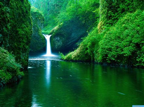 Dual Monitor Wall Papers Nature Wallpapers Hd Nice Wallpapers