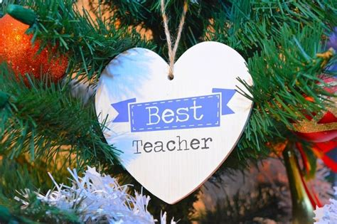 teachers day  quotes greeting facebook message
